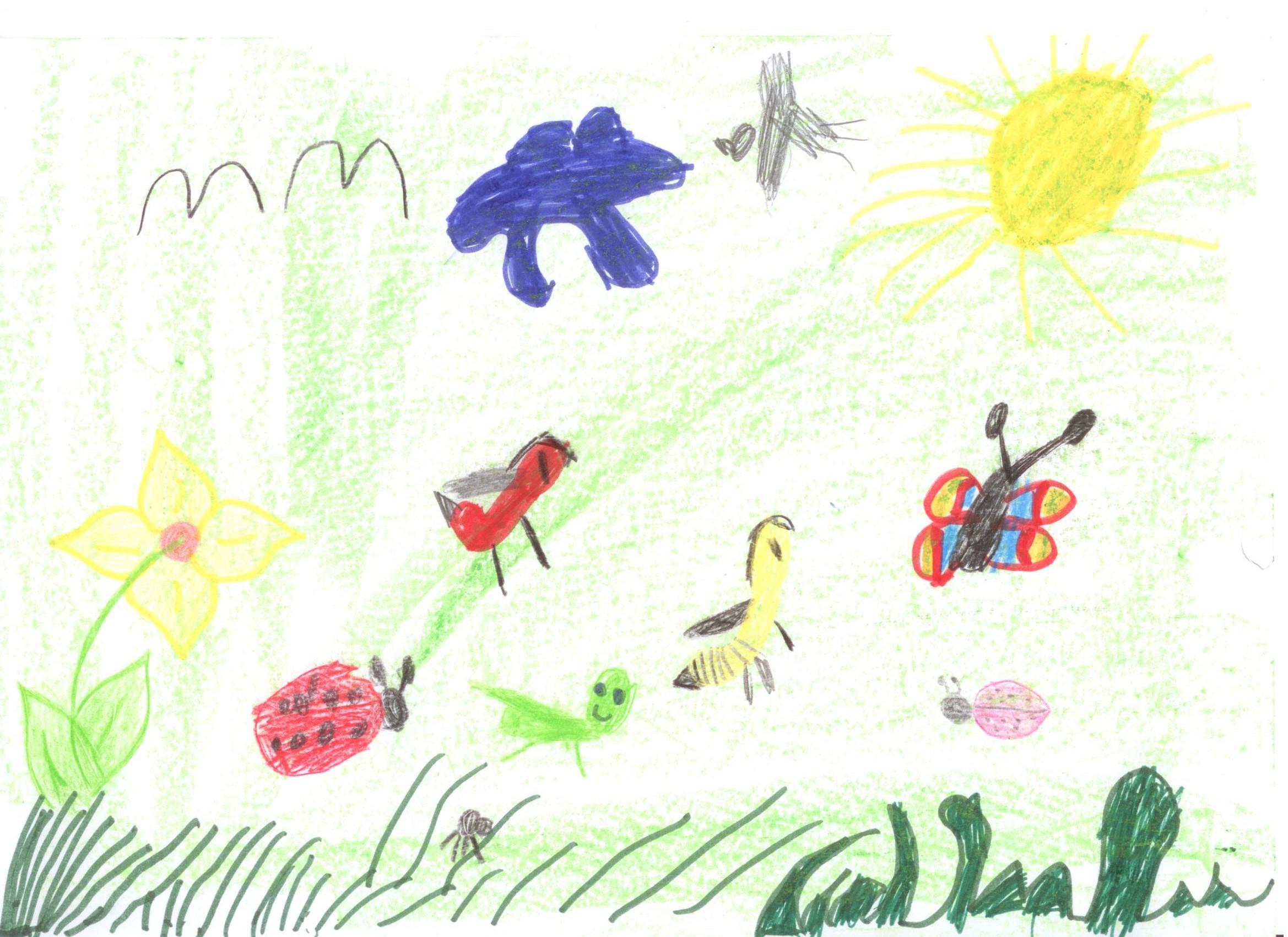 Prace Naszych Dzieci Dom Dziecka Lublin